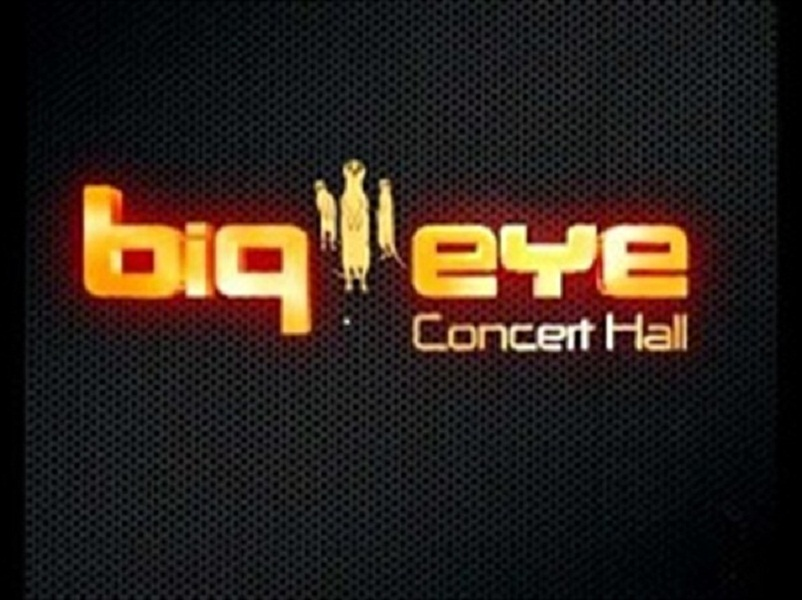 Big Eye Show, best value tickets