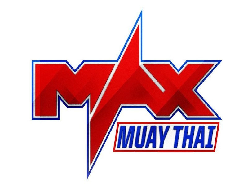 Max Muay Thai Boxing (telecast on live TV)