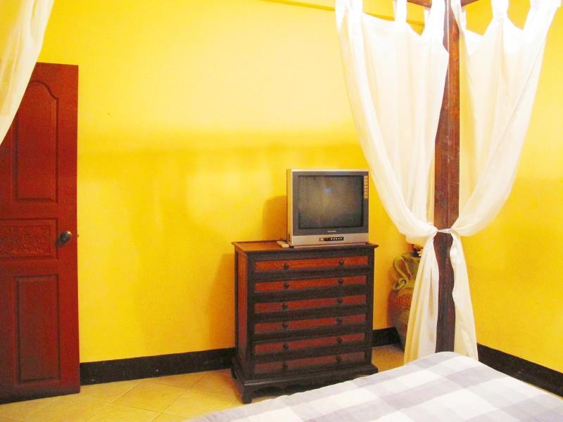 Nicky's Guesthouse pattaya